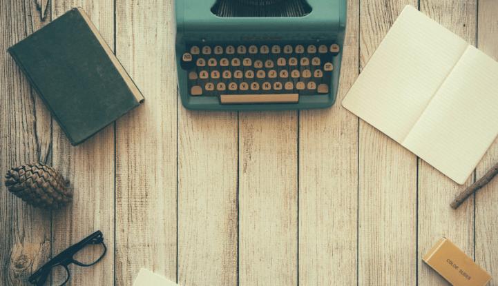 Content Marketing: scrivere testi per diversi segmenti di pubblico