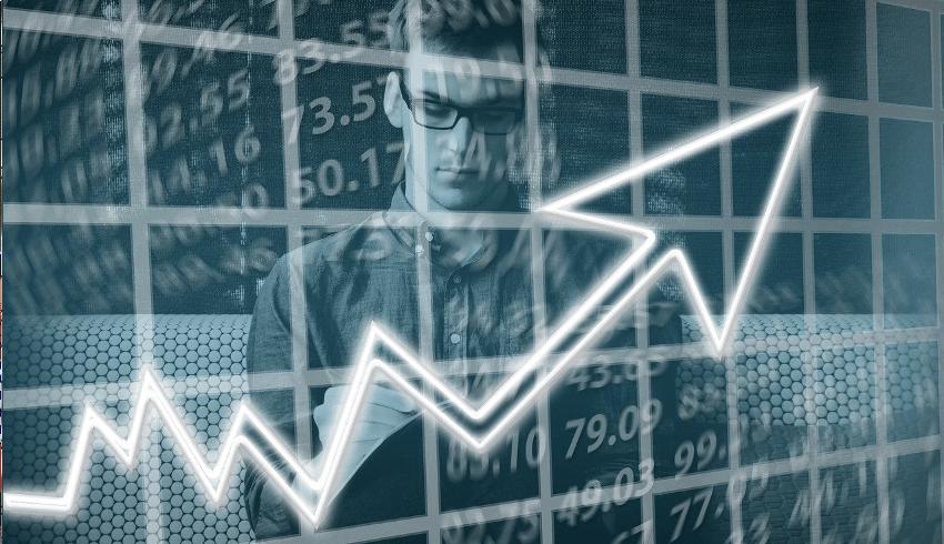 Come utilizzare l'analisi dati per migliorare la tua attività online