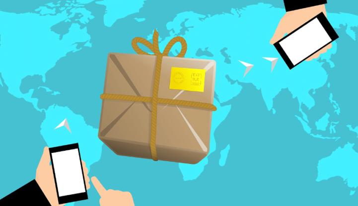 Aiuta i tuoi clienti ad acquistare i tuoi prodotti, anche all'estero