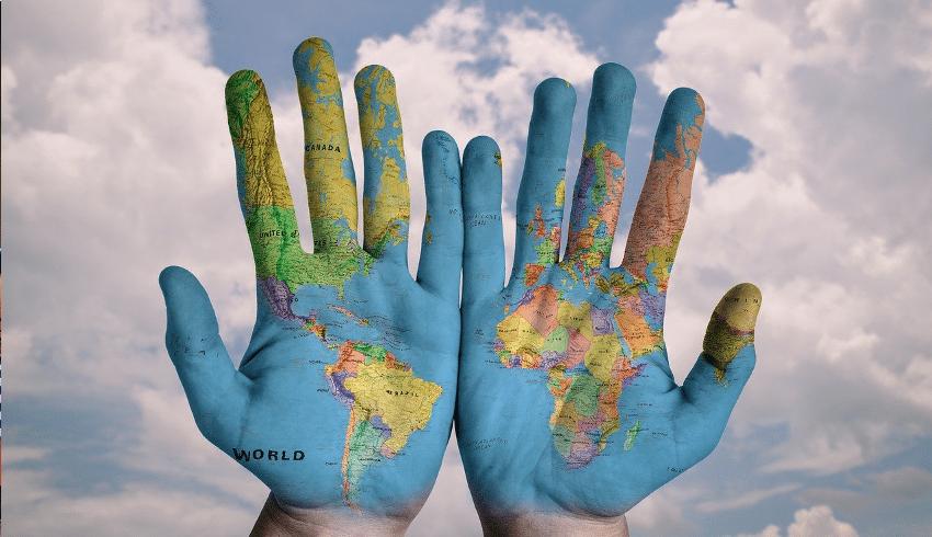 Espandi il tuo business a livello internazionale: qualche suggerimento oltre il marketing