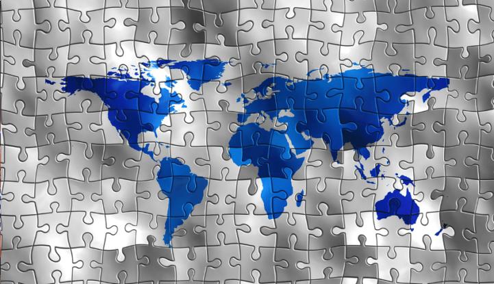Spedizioni internazionali: alcuni suggerimenti