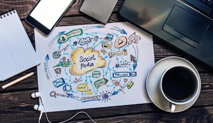 Social Media Marketing e Vanity Metrics - KAUKY - Digital transformation Agency