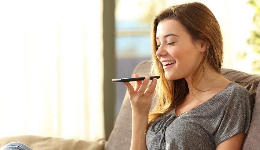 Voice Search Optimization - Ottimizzazione per la ricerca vocale