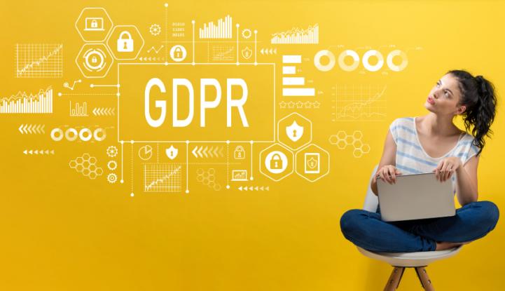 GDPR - obblighi di legge per i proprietari di siti web