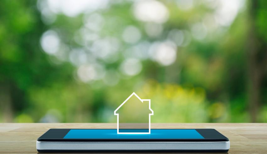 web marketing settore immobiliare