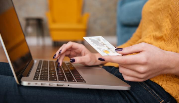 eCommerce Consigli Seo e UX