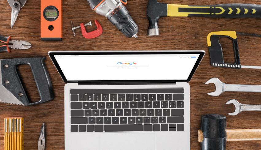 Campagne Google Display