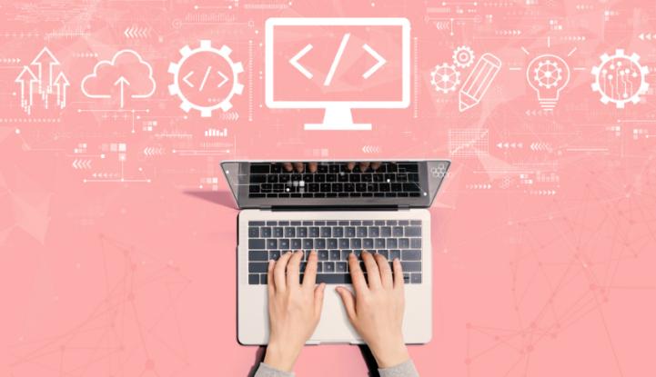 Core Web Vitals e User Experience