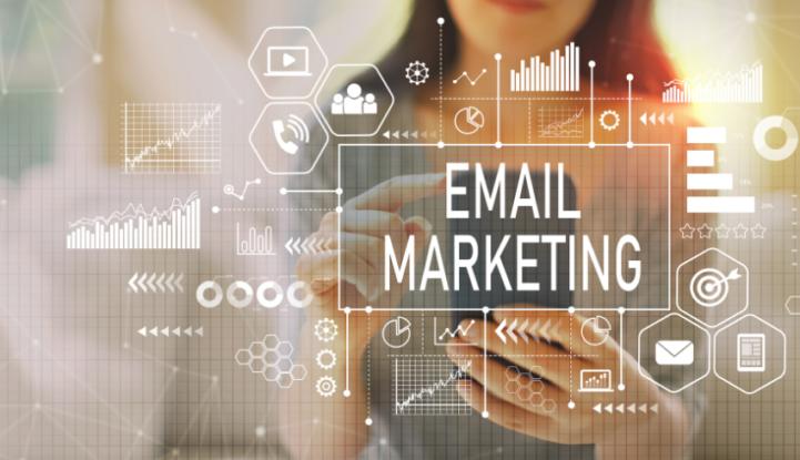 Email Marketing Analysis - KPI