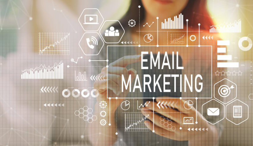 Email Marketing Analysis - KPI