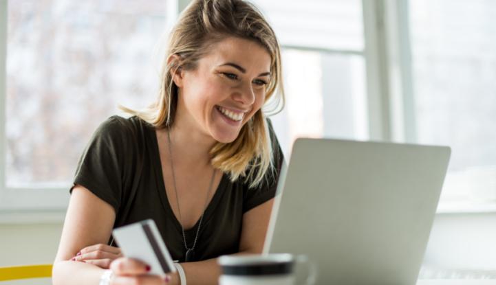 Messy Middle e Comportamento di acquisto online