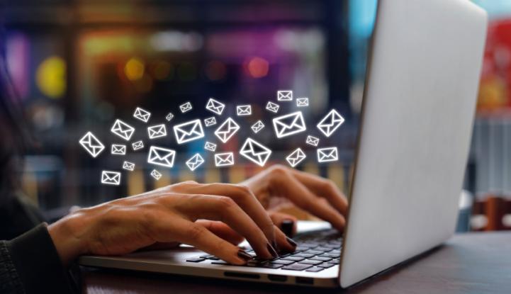 Inbox Placement