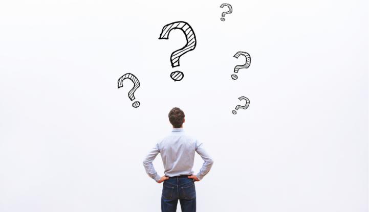eCommerce domande da porsi per migliorare